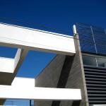 Animo-solar