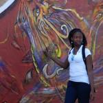 JCMS_Mural10