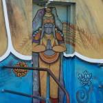 JCMS_Mural11