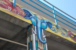 JCMS_Mural13