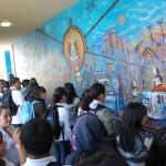 JCMS_Mural3