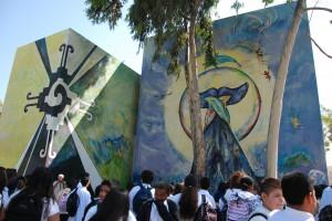 JCMS_Mural4