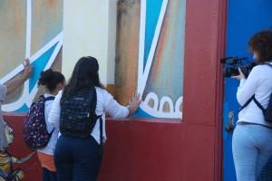 JCMS_Mural9