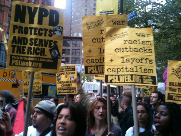 a0aee7a3949 occupy wall street « Rise Industries