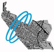 somerville-logo