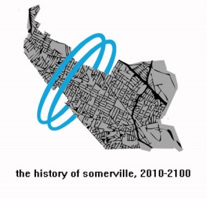 somerville-smaller